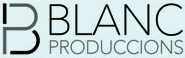 Blanc Produccions